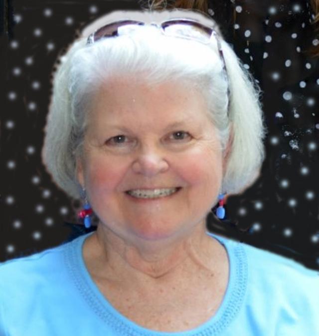 Jean Griswold-Lynn
