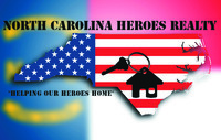 North Carolina Heroes Realty