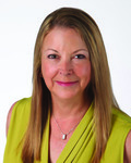 Jeryl Rubin, Boca Raton Real Estate