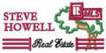 Steve Howell, Crandall Real Estate, License #: 0314271