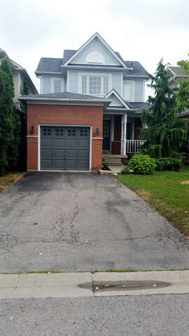 Property for Rent, ListingId: 40945858, Whitby, ON  L1R 2S9