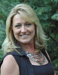 Sharon Armstrong, Fredericksburg Real Estate