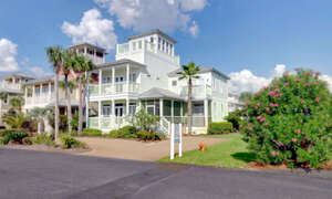 Real Estate for Sale, ListingId: 41131840, Santa Rosa Beach, FL  32459