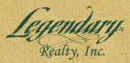 Legendary Realty, Inc.