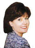 Sheila Rosier, Morgantown Real Estate
