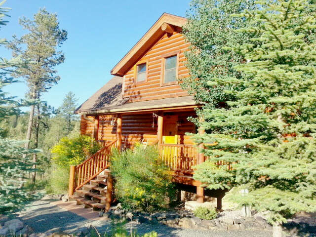 Real Estate for Sale, ListingId: 34085971, Ruidoso, NM  88345