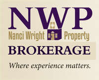 Nanci Wright  Brokerage