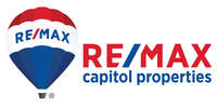 Remax Capitol Properties
