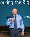 Terry Martin-Back, Gainesville Real Estate