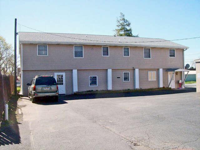 Multi Family for Sale at 48 E Willow Street Elizabethtown, Pennsylvania 17022 United States