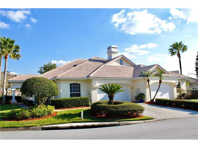 Featured Property in LAKELAND, FL, 33803