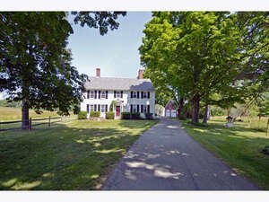 Featured PORTSMOUTH Real Estate Listing