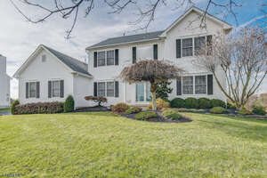 Featured Property in Franklin Twp, NJ 08873