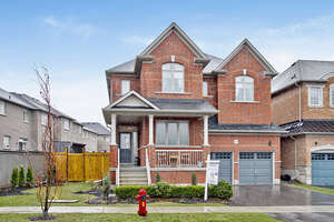 Real Estate for Sale, ListingId: 44417315, Waterdown, ON  L0R 2H7