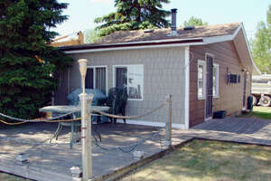 Featured Property in Stalwart, SK S0G 4R0