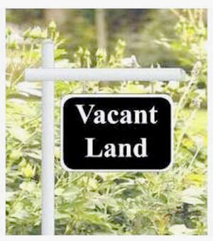Land for Sale, ListingId:40378147, location: 30 Hamilton St St Catharines L2S 1K4