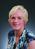 Carol Laney, Denver Real Estate