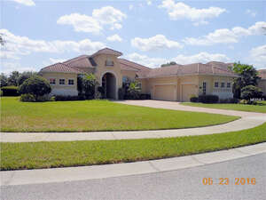 Featured Property in Mt Dora, FL 32757