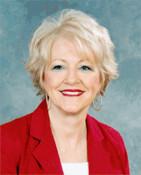 Brenda Sims