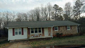 Featured Property in Lawndale, NC 28090