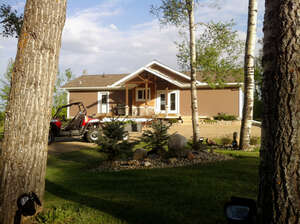Single Family Home for Sale, ListingId:36396210, location: Township Rd 540 Darwell T0E 0L0