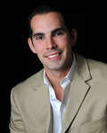 Jason Pavich, Estero Real Estate