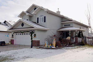 Single Family Home for Sale, ListingId:41482688, location: 45 Briarwood Point Stony Plain T7Z 2Z2