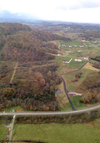 Land for Sale at Rt 50 West Road Bridgeport, West Virginia 26330 United States