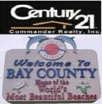 Century 21 Commander Realty Inc