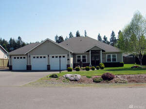 Featured Property in Olympia, WA 98513