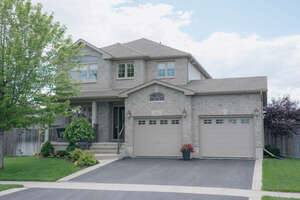 Featured Property in Kingston, ON