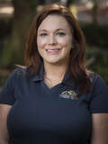 Rebecca Johnson, Gainesville Real Estate