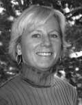 Meg Firestone, Steamboat Springs Real Estate
