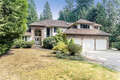 Real Estate for Sale, ListingId:47128560, location: 23319 81st Ave SE Woodinville 98072