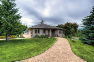 Single Family Home for Sale, ListingId:39179038, location: 5731 Anderson Rd Kelowna V1X 7V4