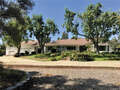 Real Estate for Sale, ListingId:54429015, location: 38975 Mesa Road Temecula 92592