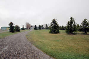 Featured Property in Ft MacLeod, AB T0L 0Z0