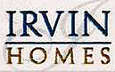Irvin Homes, Ocala FL, License #: CBC1257257
