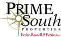 PrimeSouth Properties Fezler, Russell & Ferrie, Inc., Tallahassee FL