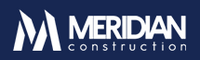 Meridian Construction Corp.