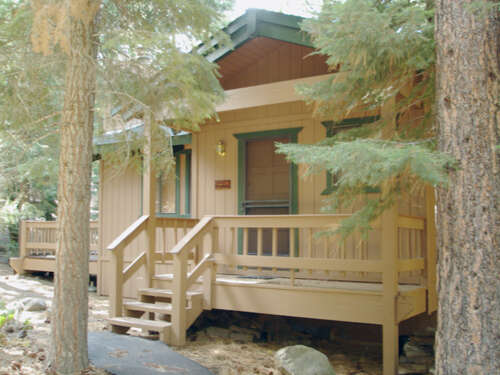 Single Family for Sale at 1045 Martis Landing Truckee, California 96161 United States
