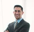 Diego Lombardo, South Brunswick Real Estate