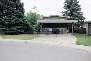 Featured Property in Coaldale, AB T1M 1C8
