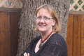 Theresa Mitchell, Kingston Real Estate