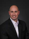 Chad Long, Dandridge Real Estate