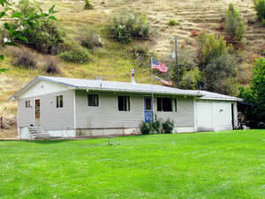 Featured Property in Pollock, ID 83547