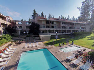 Single Family Home for Sale, ListingId:38908700, location: 3535 Lake Tahoe Boulevard #225 South Lake Tahoe 96150