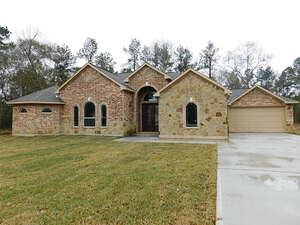 Featured Property in Splendora, TX 77372
