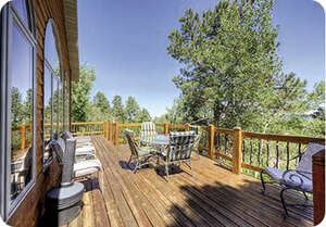 Featured Property in Deadwood, SD