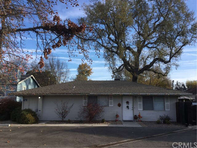 Multi Family for Sale at 7775 Sinaloa Avenue Atascadero, California 93422 United States
